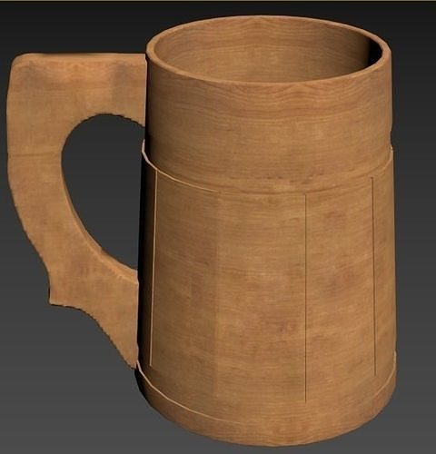 The Beer Cup