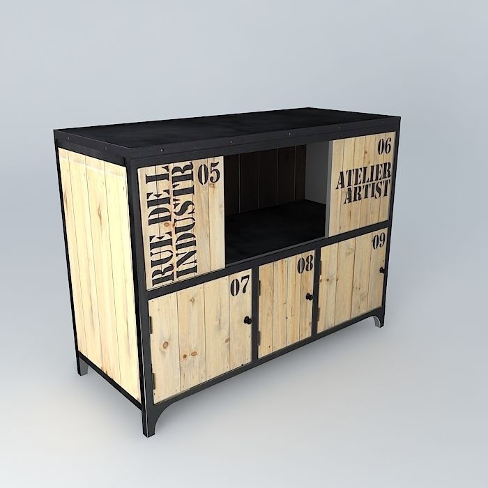 range cd maison du monde 28 images l objet de la semaine le range cd bleu r 233 tro maison. Black Bedroom Furniture Sets. Home Design Ideas