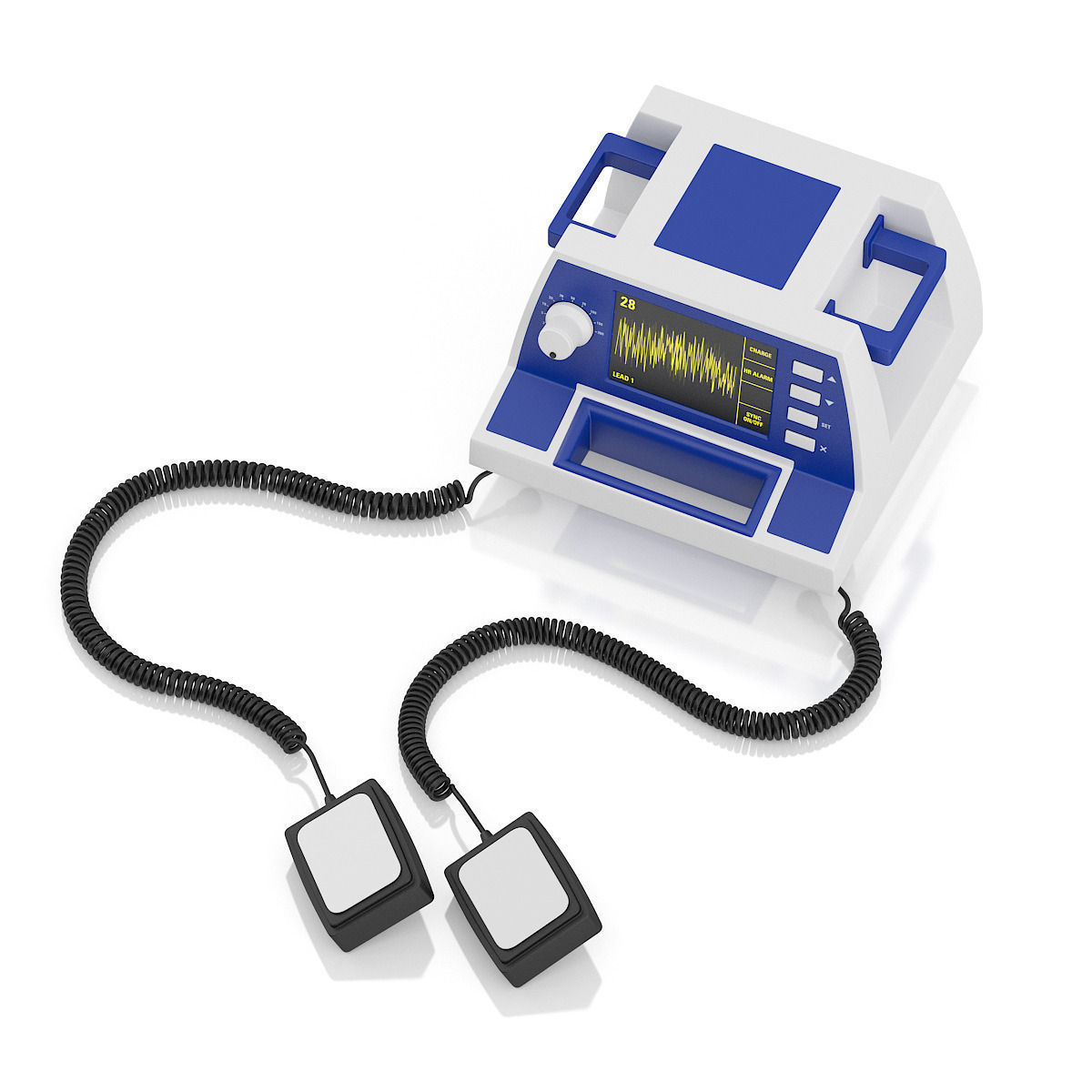 American Heart Association says new Implanted ... |Defibrillator Surgery Risks