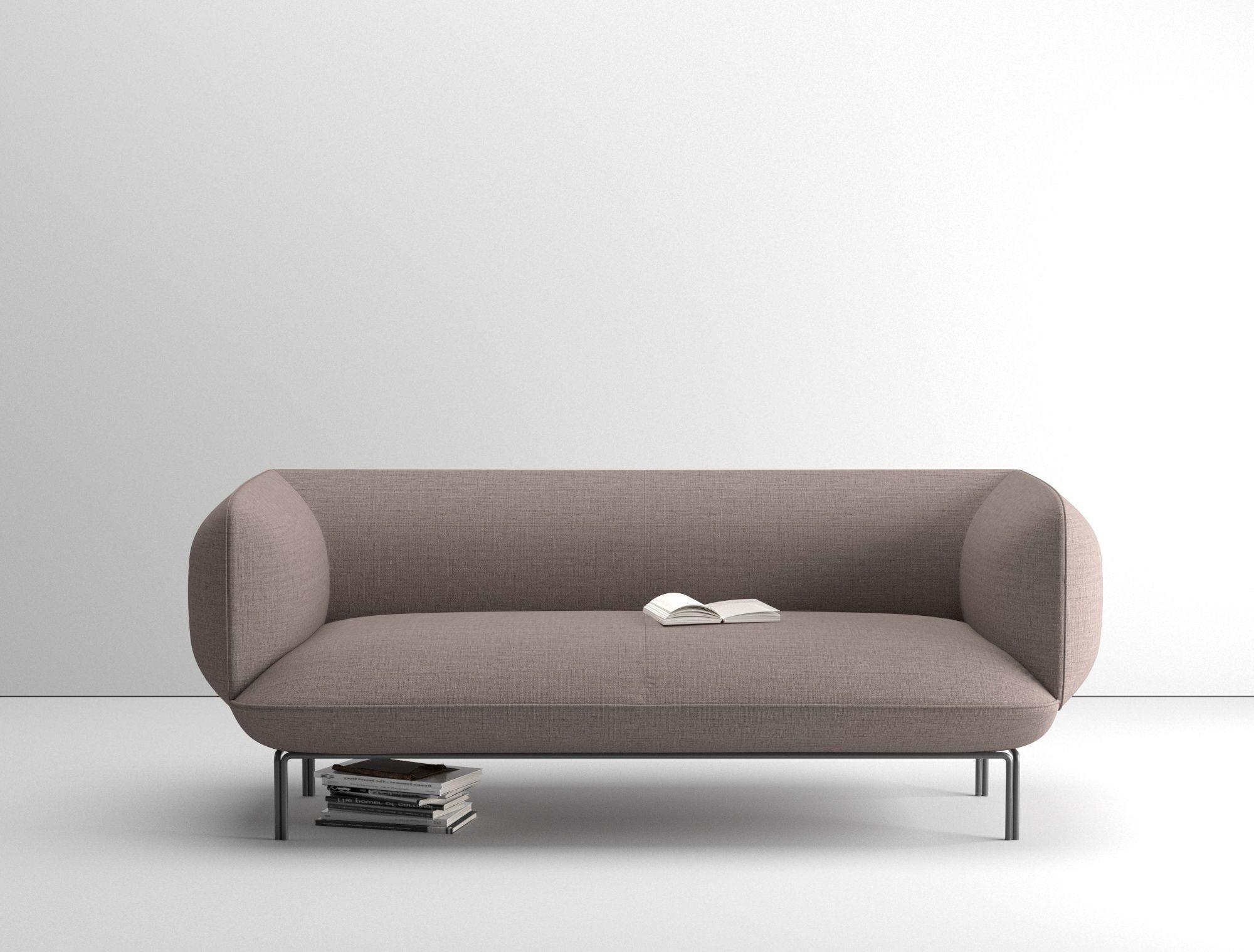 Sofa Scandinavian Style Bolia