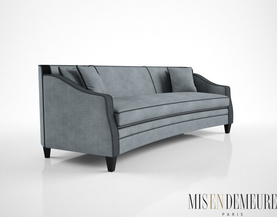 Harrison Sofa Harrison Sofas With Chaise Modern Sectionals