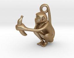 3D-Monkeys 156