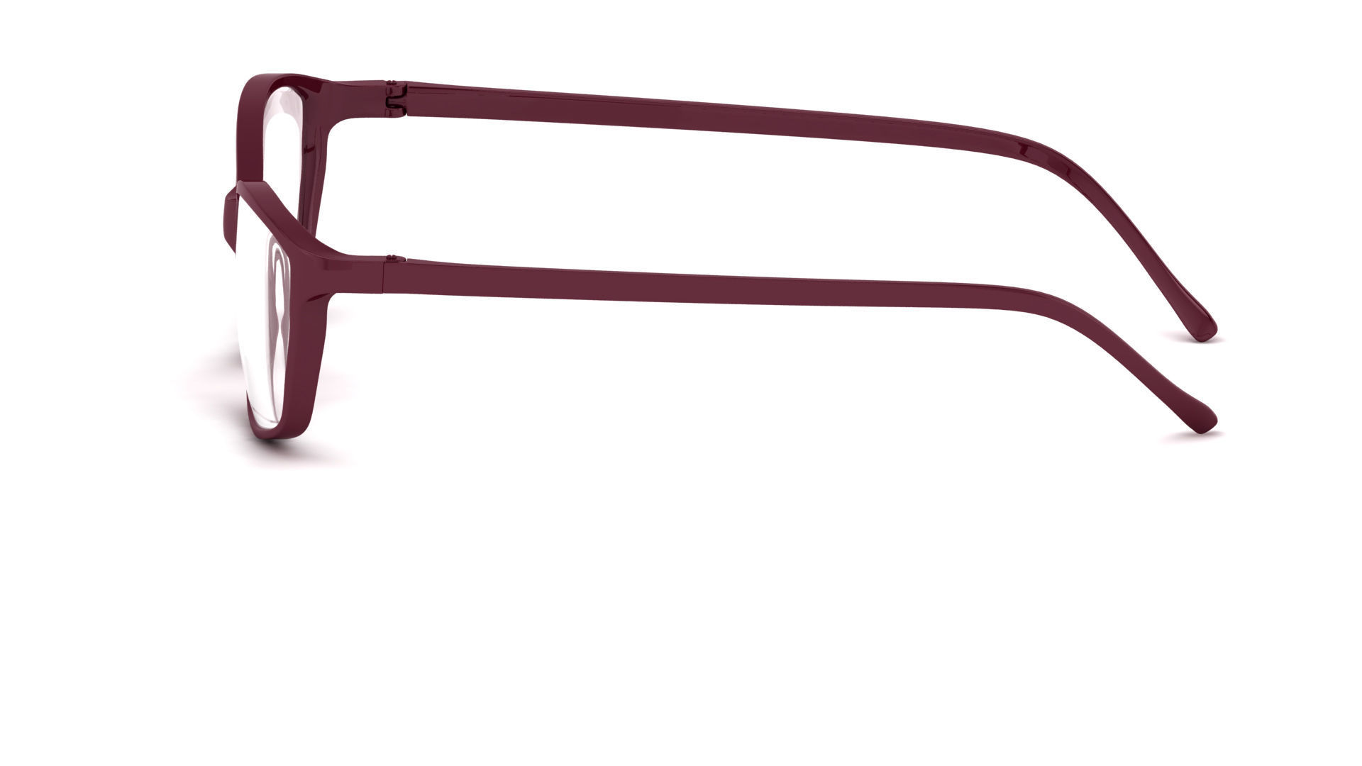 Eyeglasses for Men and Women