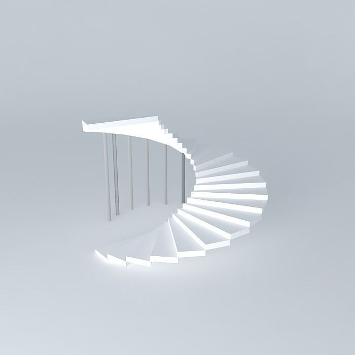 strategic staircase model Actions page discussion view form history the 'stair' model: a self-reflection approach for managing change & modernisation within the greek public sector.