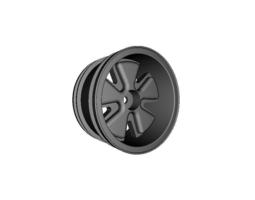 rc car drift wheel fuchs   width 29mm   offset minus 4mm 3d print model
