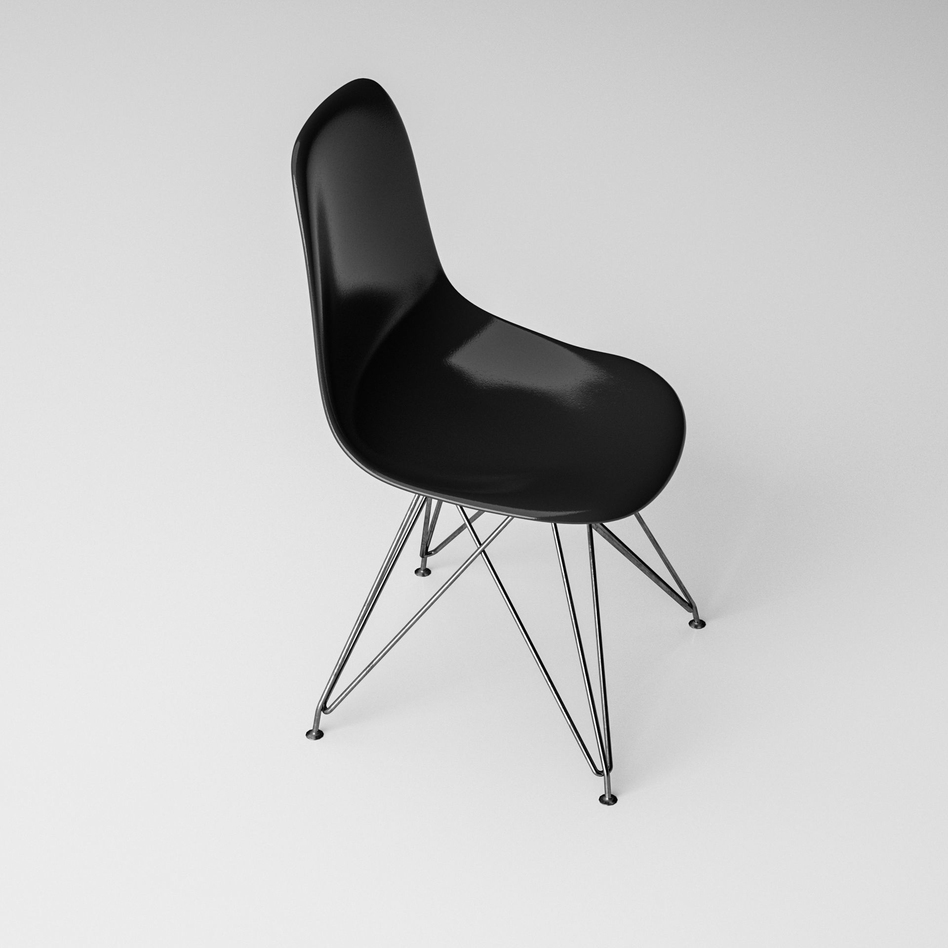Dining Chair - High Quality Furniture 03