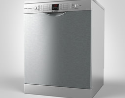 Bosch Dishwasher Models