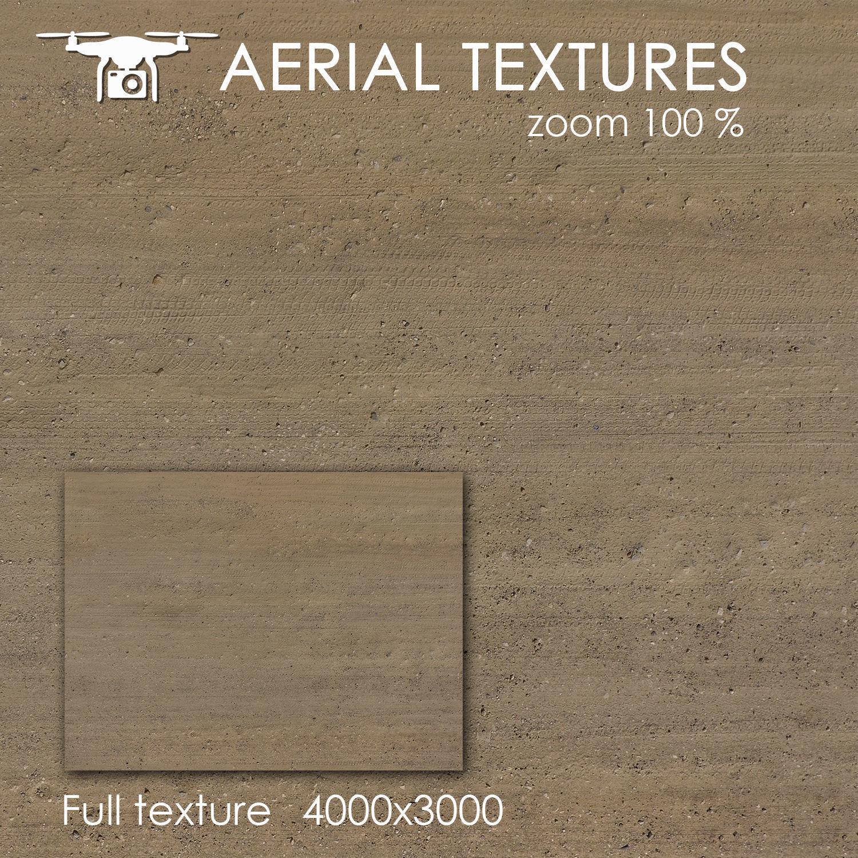 Aerial texture 42
