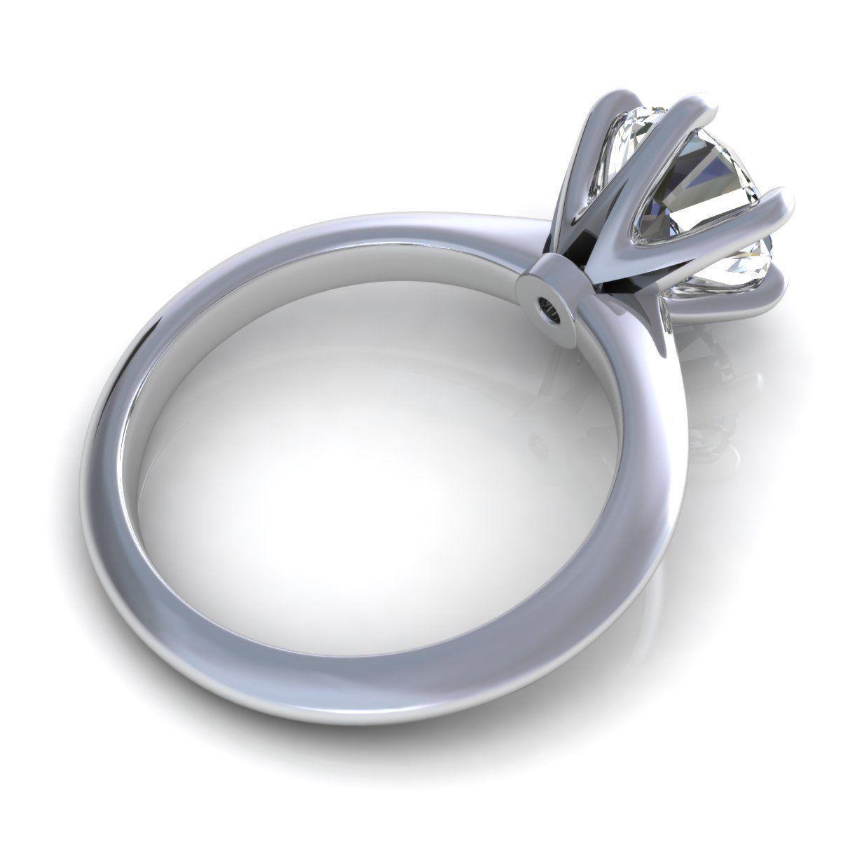 Engagment Ring 3317