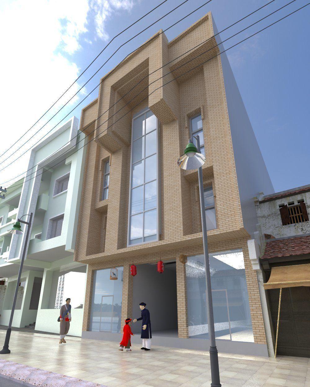 Architect KARZAN FATTAH
