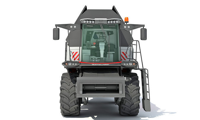 combine-harvester-rostselmash-3d-model-m