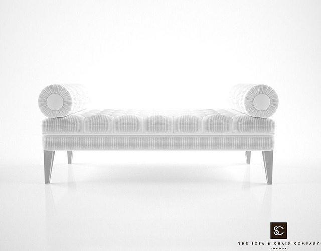 pendant lighting over sofa