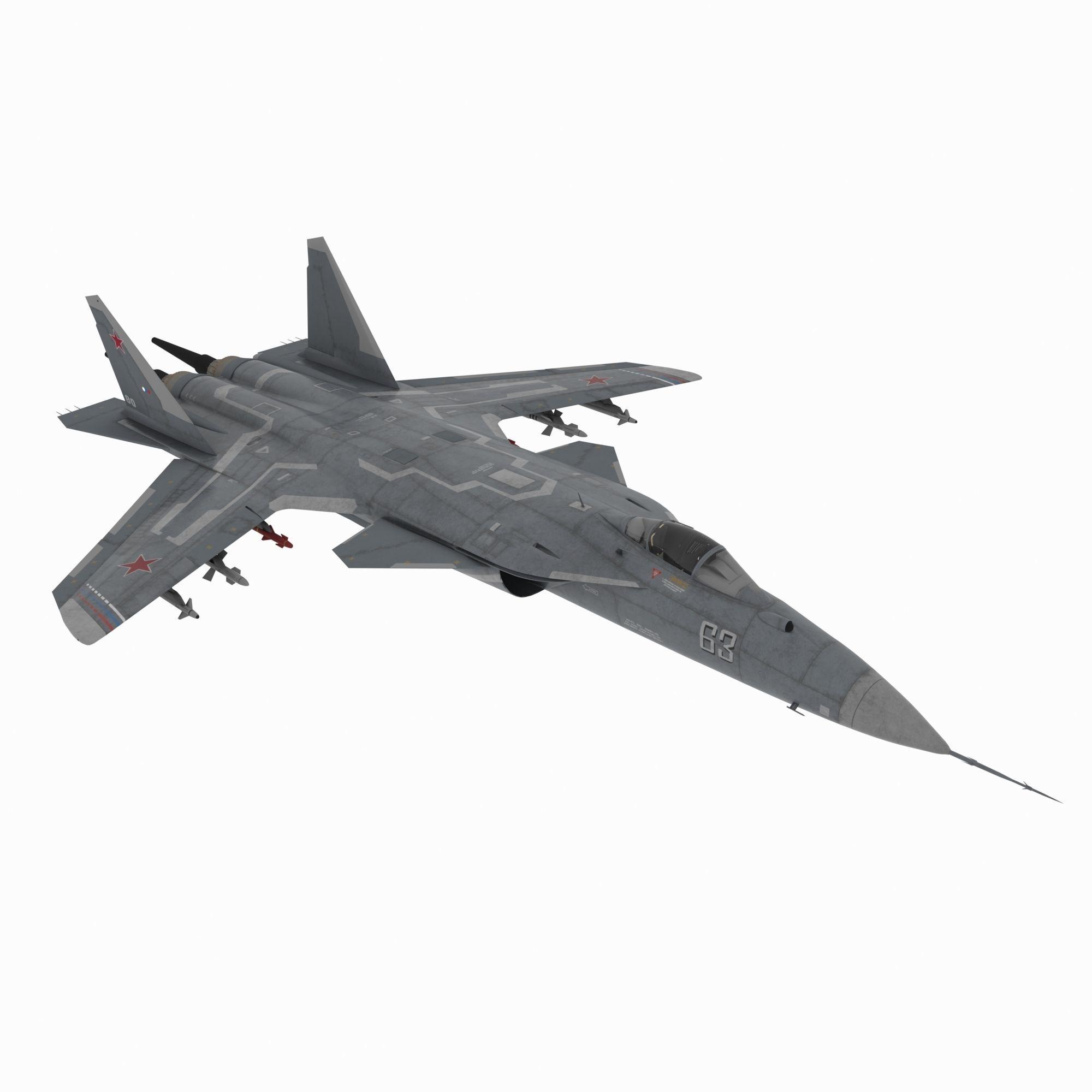 Aircraft03