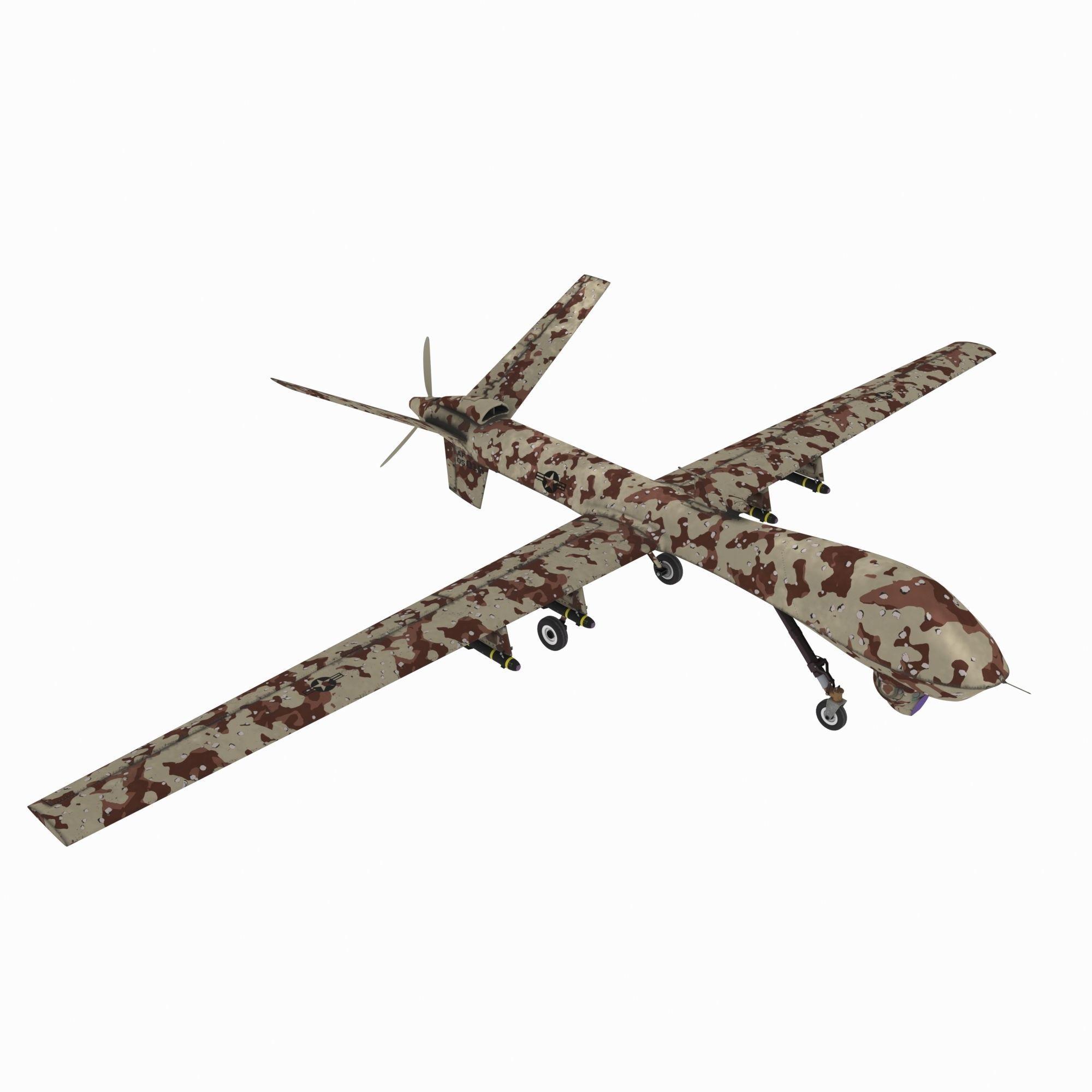 Aircraft05