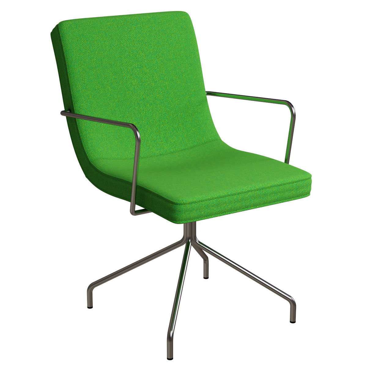 Chair BOND by OFFECCT