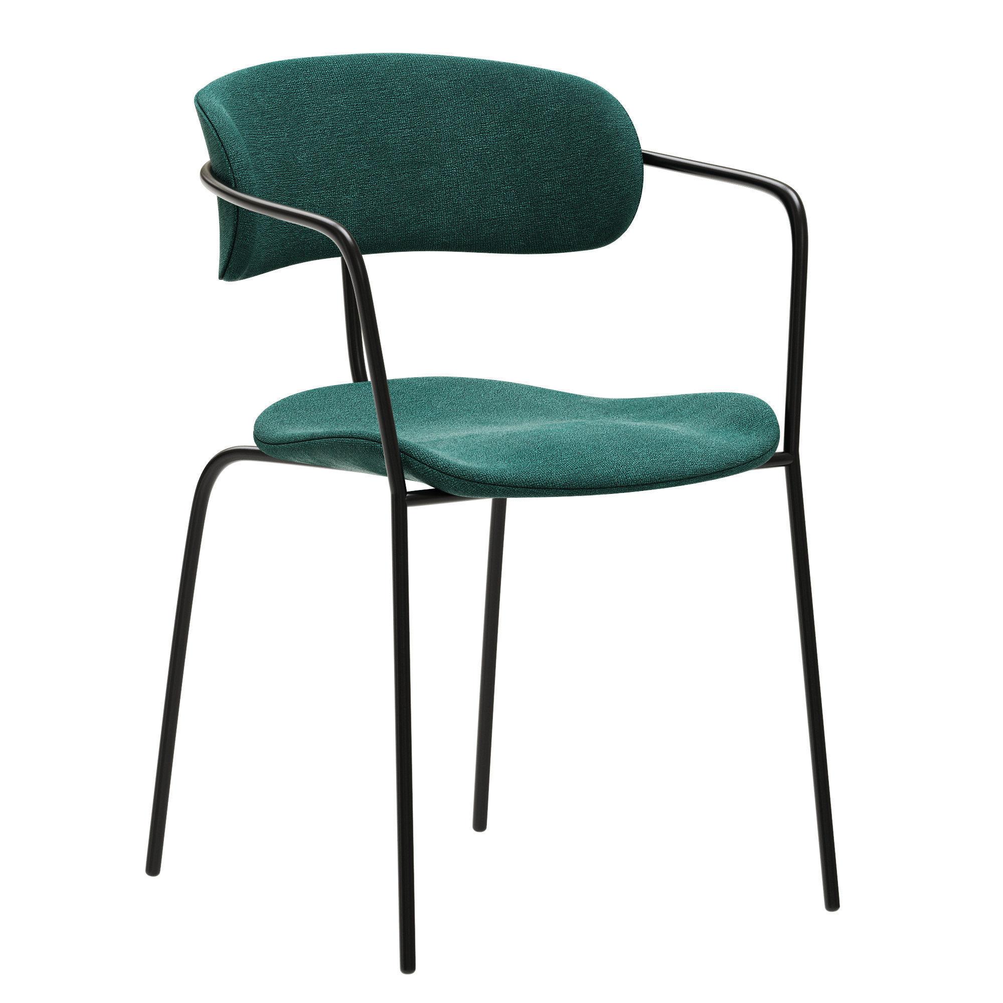 Dantone Home Adam chair
