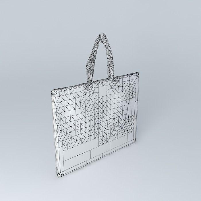 Fair bag free 3D Model MAX OBJ 3DS FBX STL SKP CGTradercom : fair bag 3d model max obj 3ds fbx stl skp from www.cgtrader.com size 700 x 700 jpeg 43kB
