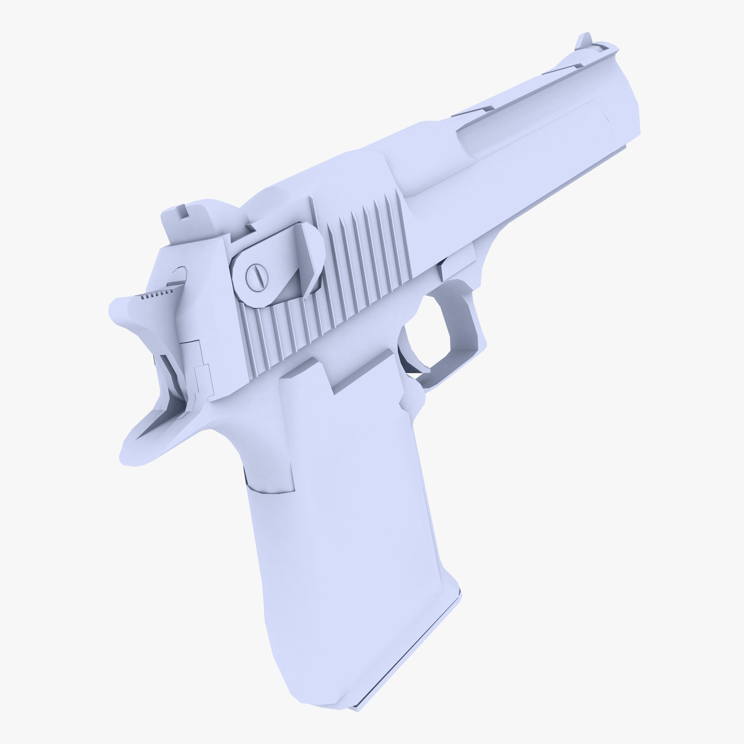 3D Desert Eagle   CGTrader likewise Desert Eagle 3D Model in Pistol3DExport together with Desert Eagle Pistol 3D asset   CGTrader besides Desert Eagle   CGTrader in addition Desert Eagle 3D Models for Download   TurboSquid furthermore ArtStation   Desert Eagle  50 cal  Deagle   Midhun Raj besides Desert Eagle   3d model    obj   tga together with beretta desert eagle 3d model further Desert Eagle Pistol 3D Model in Pistol 3DExport also 3D model game ready Desert Eagle   CGTrader as well IMI Desert Eagle 3D model   Hum3D. on desert eagle 3d model