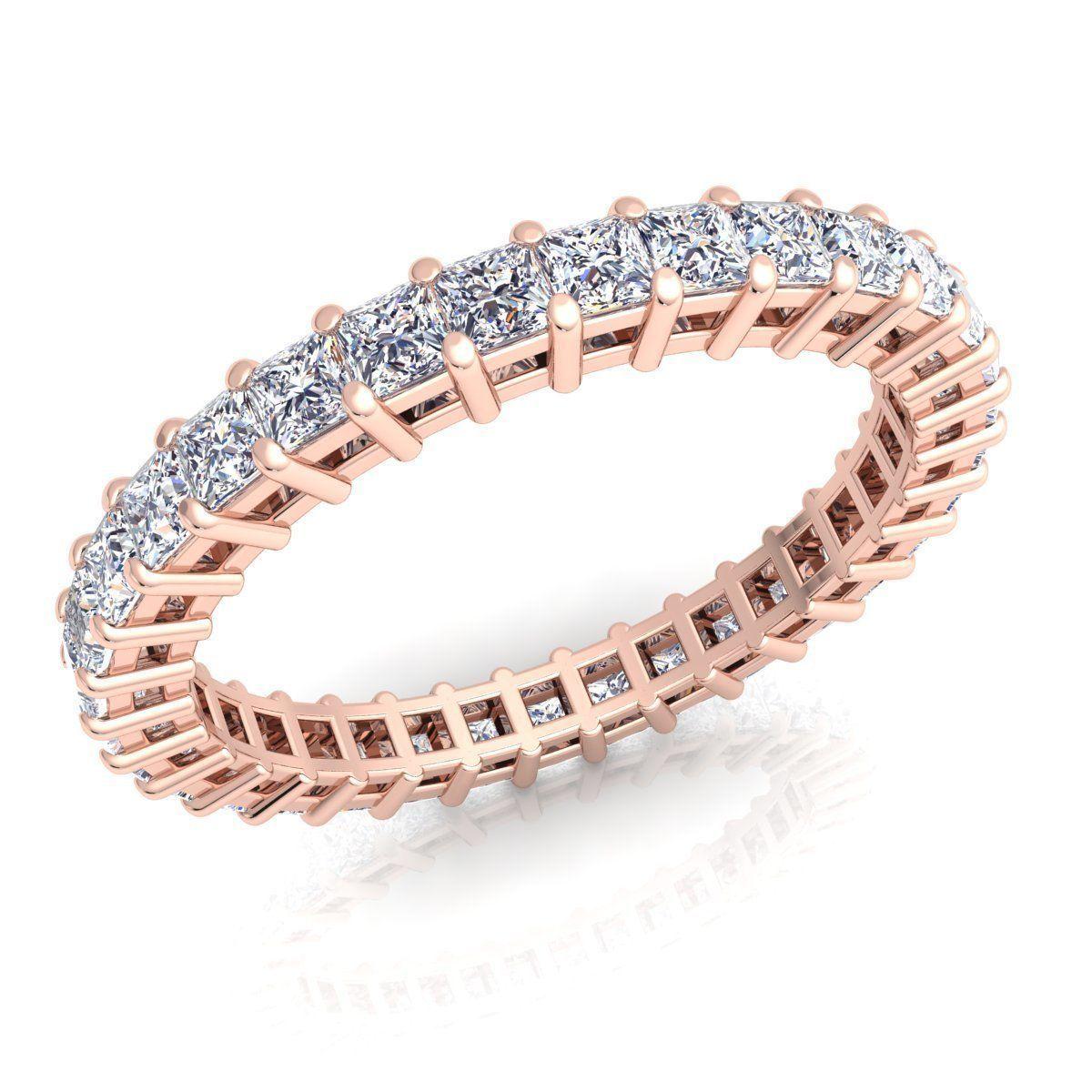 Diamond Ring 3d Model Print