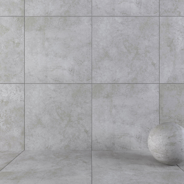 Wall Tiles 62