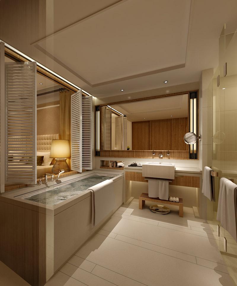 Model Bathrooms Designs Full Size Of Bathroom Models