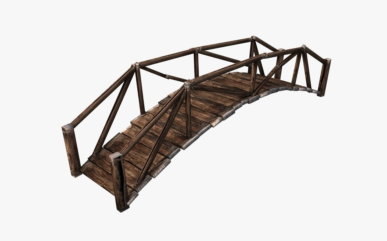 C4d Bridge