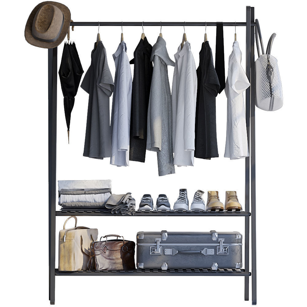 Clothing for mens