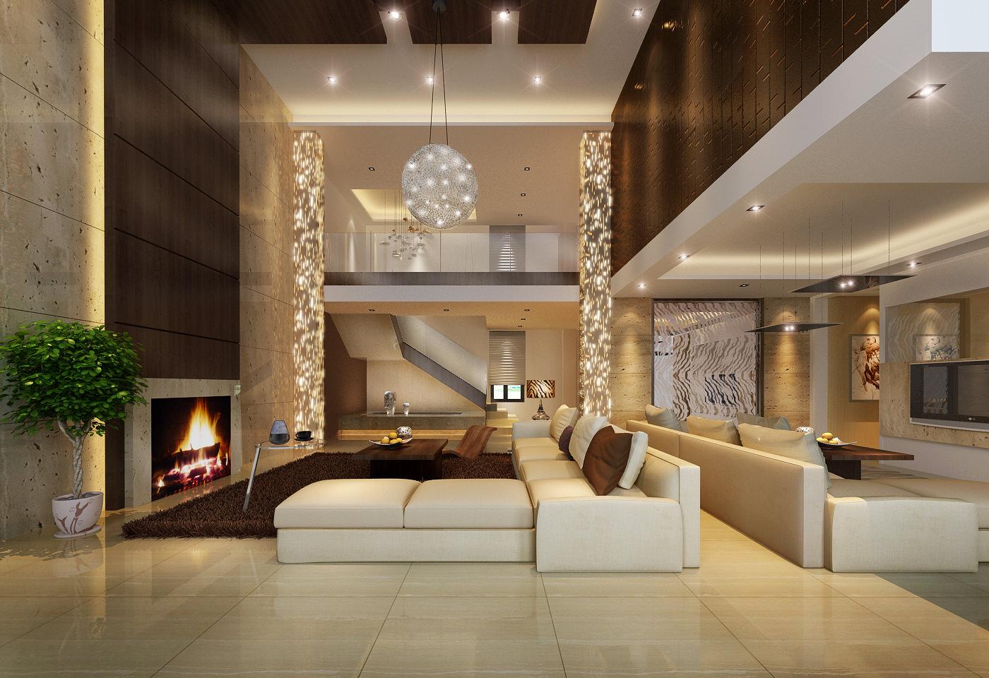 model living room. Living Room Models  Interior Design Stunning Model Of Photos Best idea home design