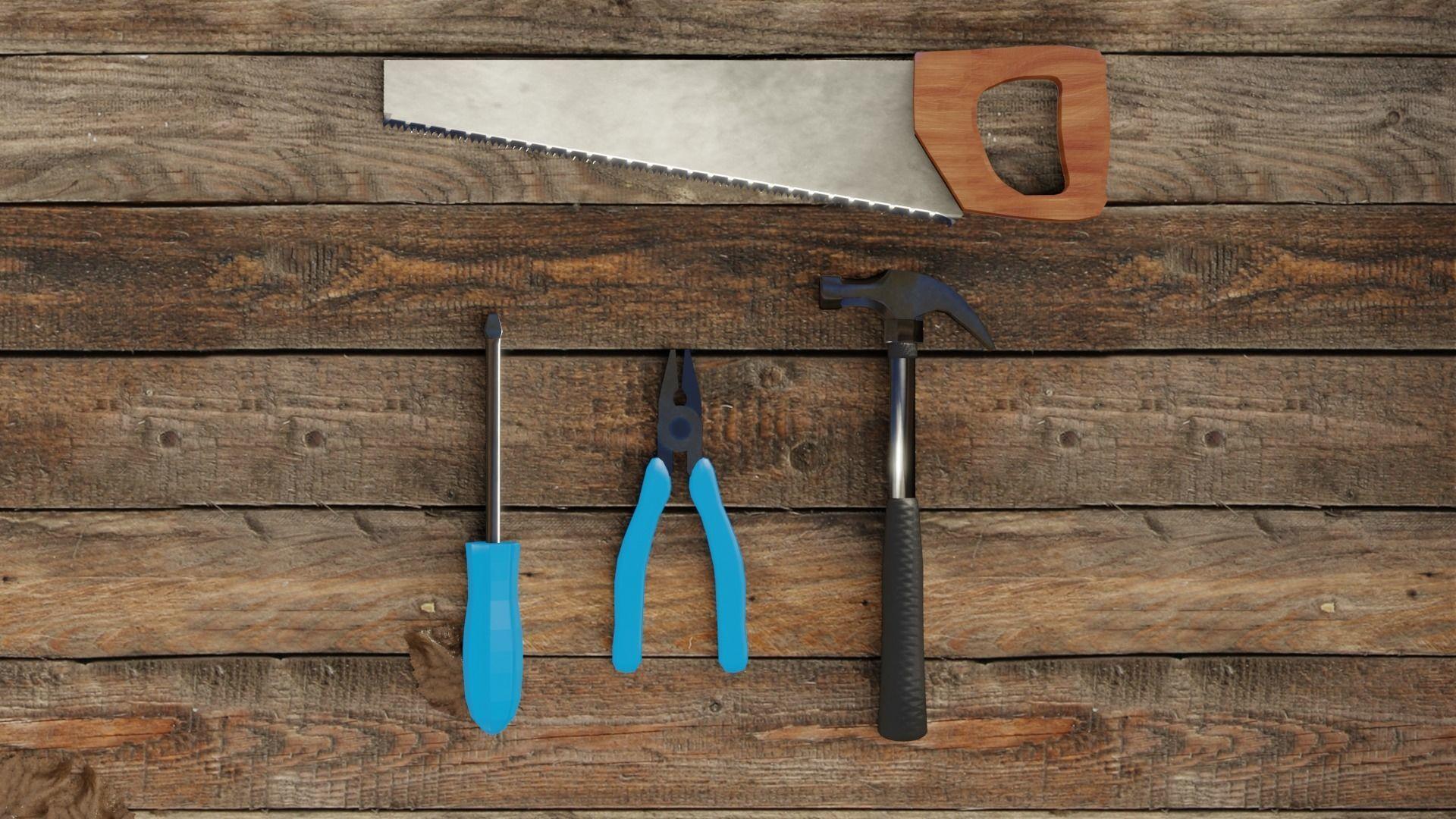 ToolsPack