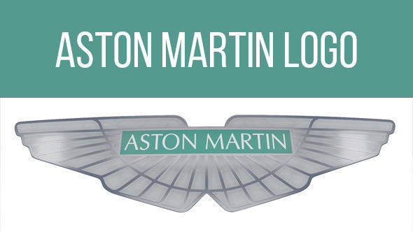aston martin badge logo emblem