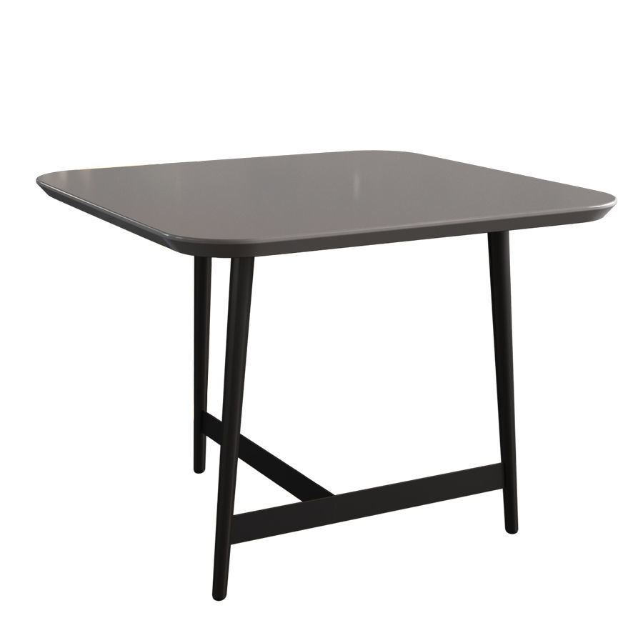 Roche Bobois Octet End Table