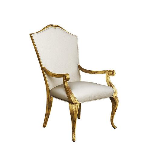 christopher guy furniture. Christopher Guy Furniture R