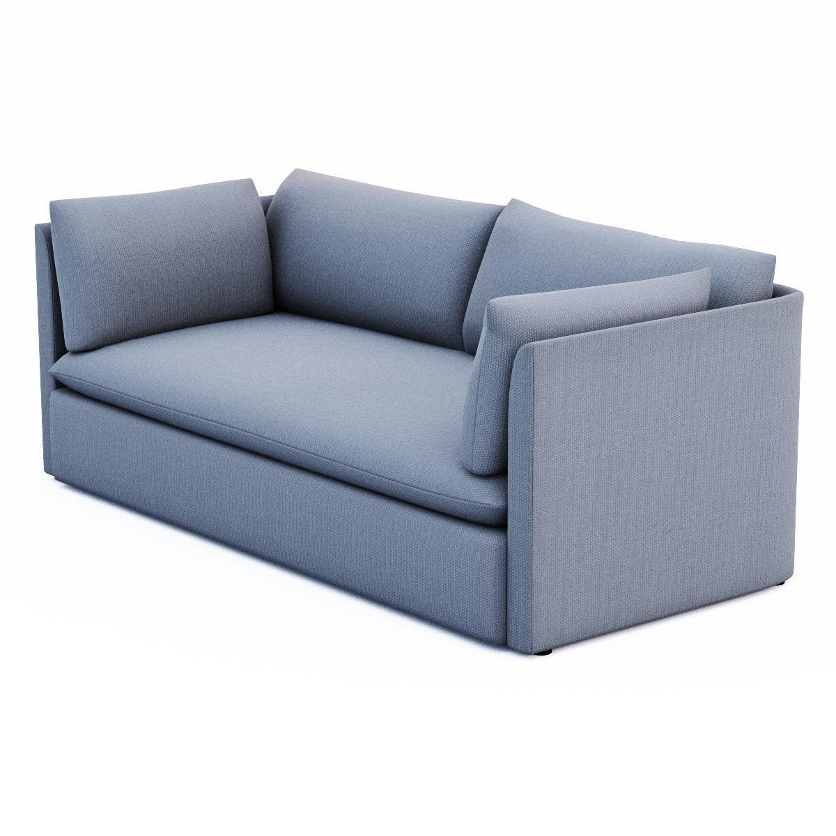 Contemporary Design Of Macys Sleeper Sofa Sectional