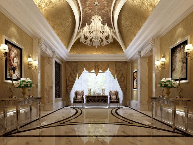 Https Www Royal Hawaiian Com Rooms Suites Rooms Suites