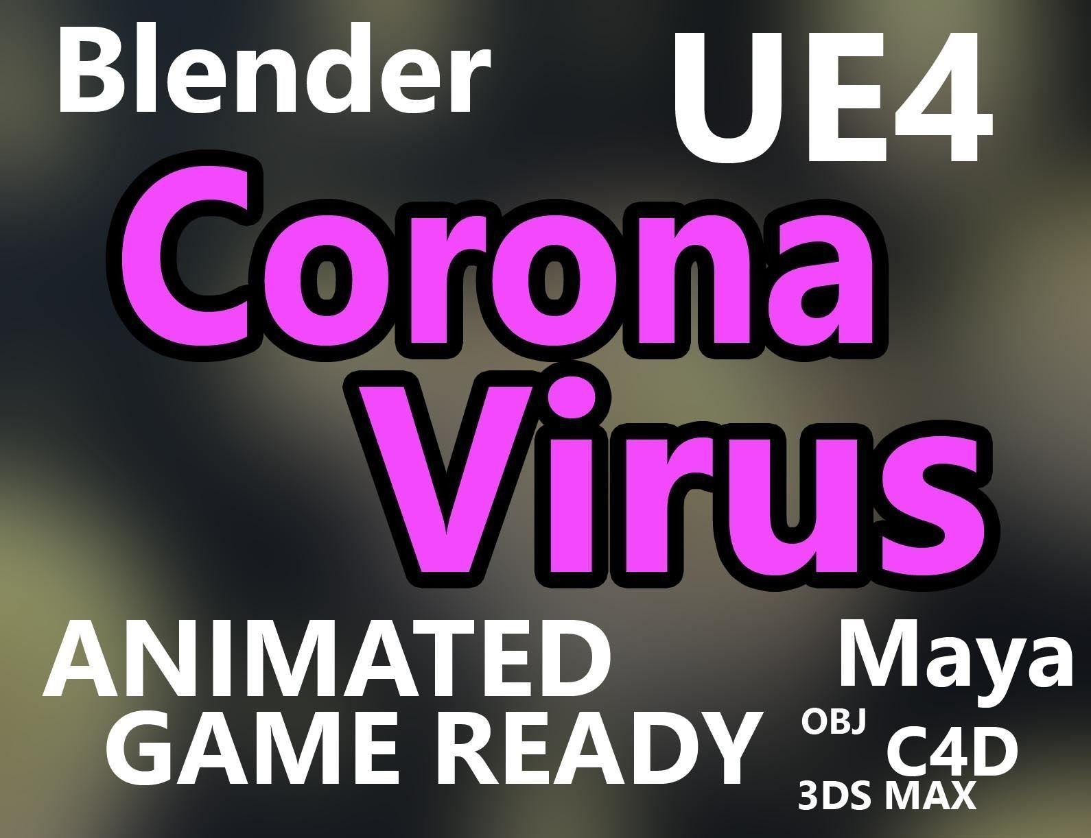 virus corvid-19 coronavirus corona