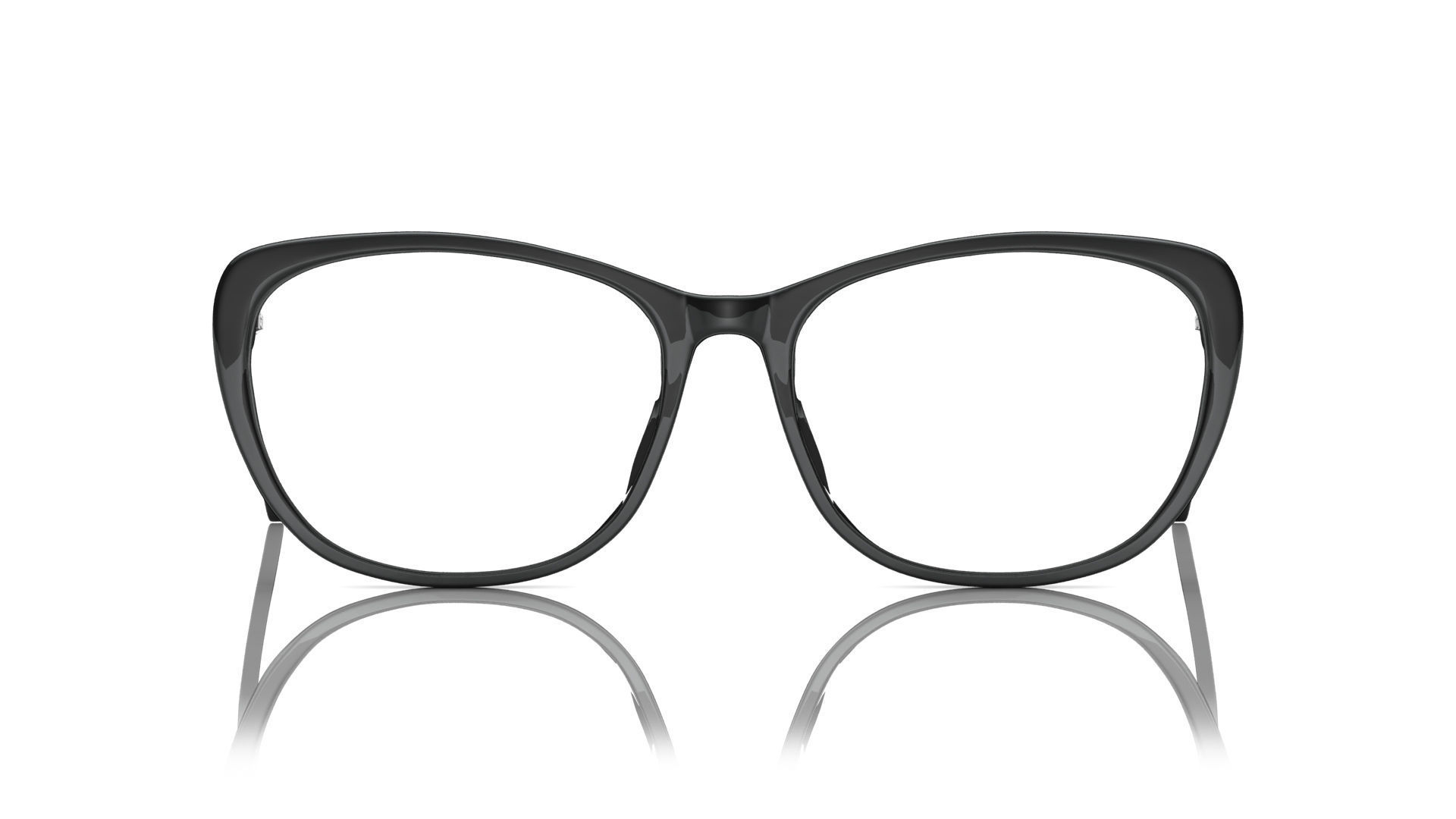 Eyeglasses for Men and Women