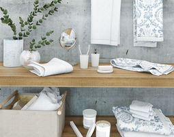 Zara 3d models download 3d zara files for Bathroom design 3d free download
