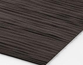 carpet architectural Carpet 3D model