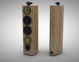 loud 3d models download 3d loud files cgtrader