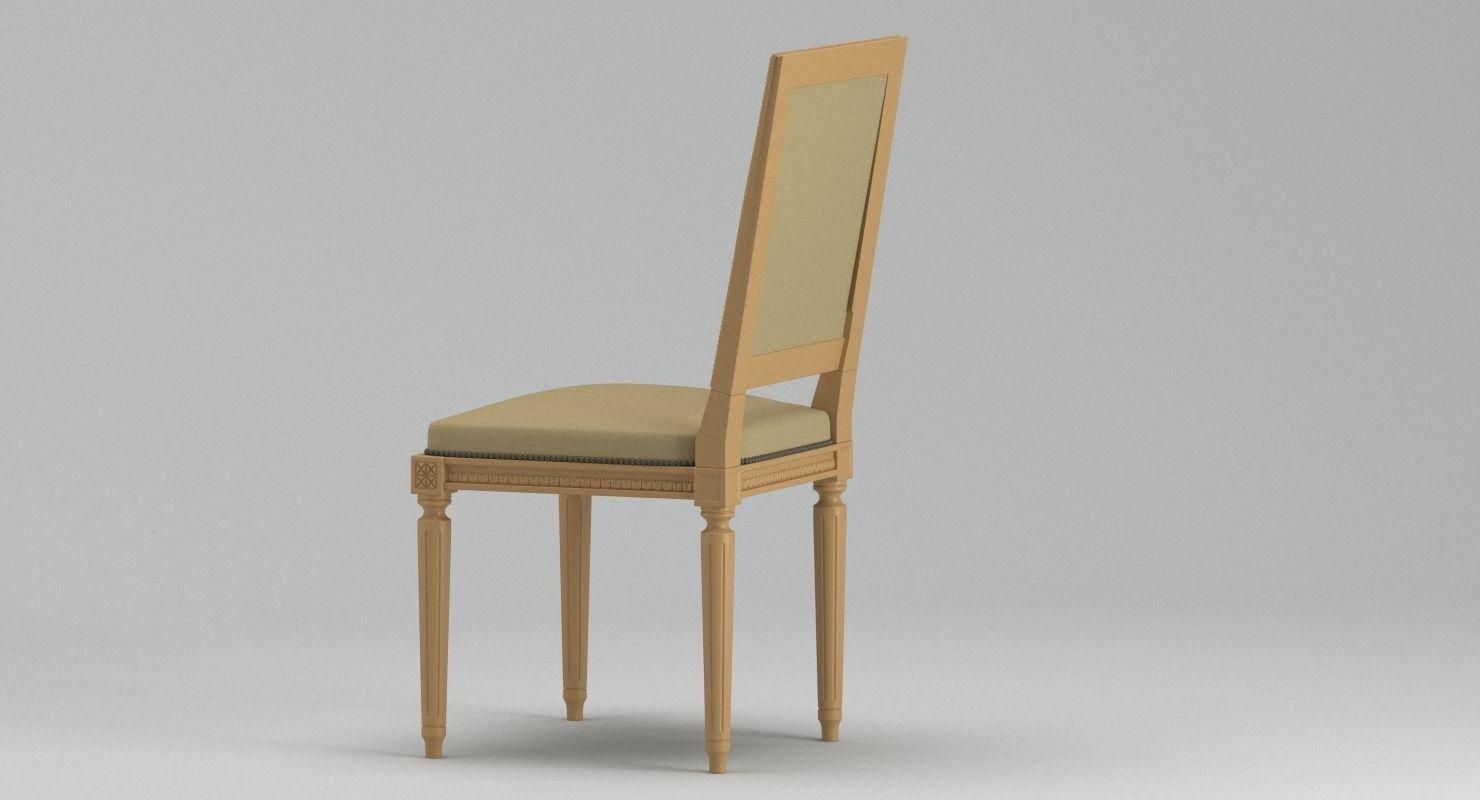 Chair 93