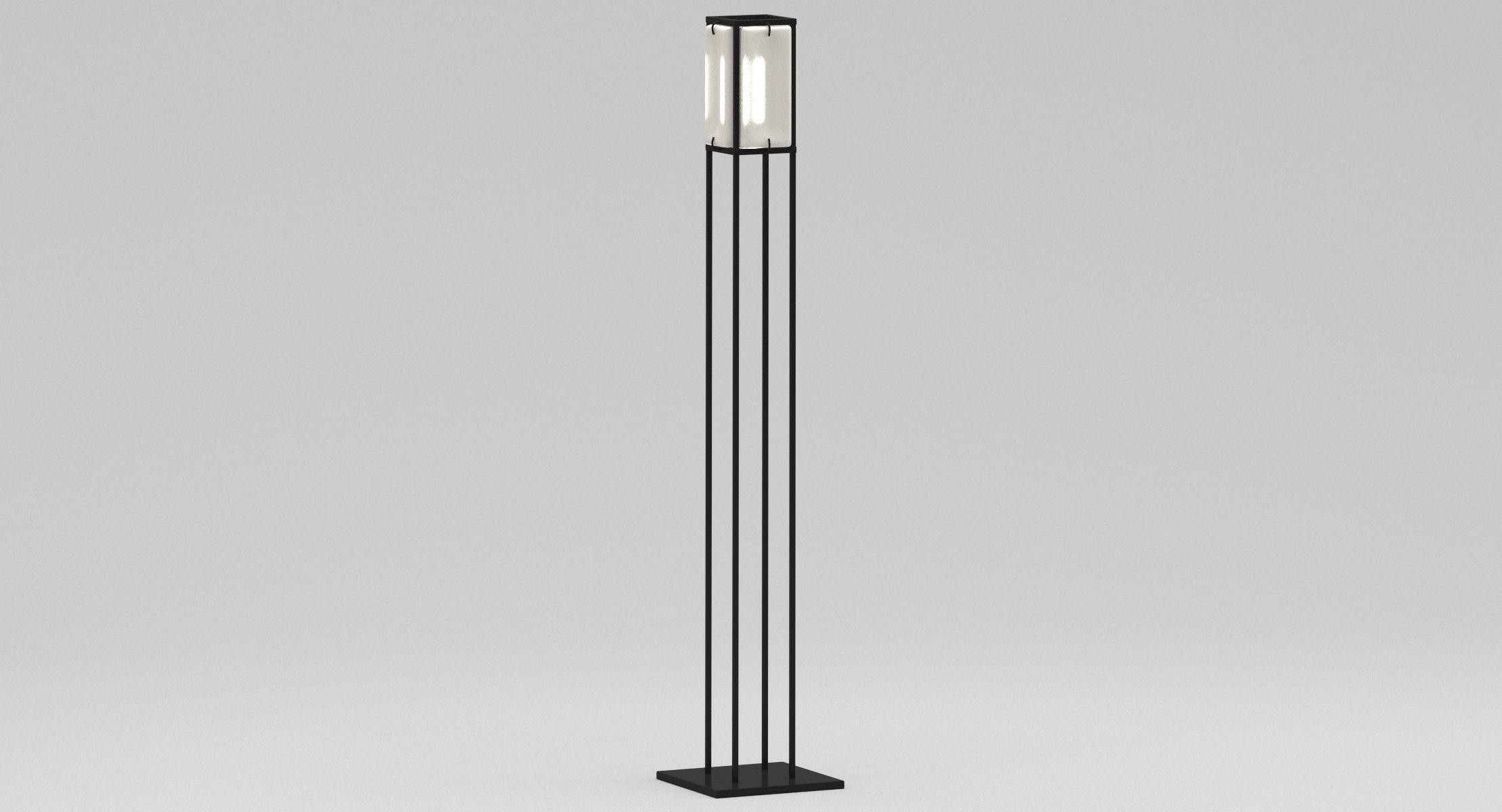 Lamp 114