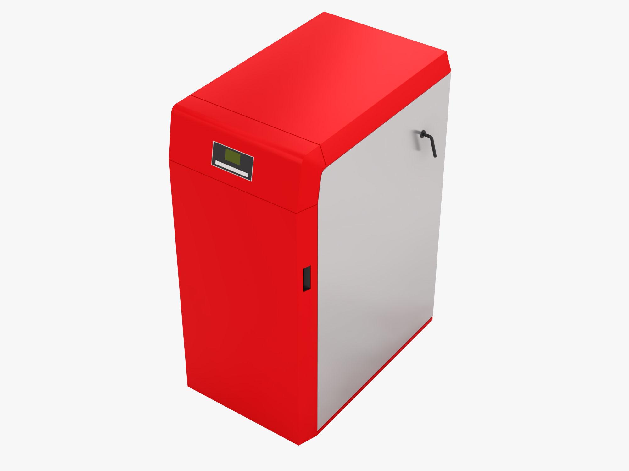 Heating 001