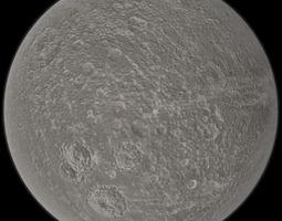 3D Dione