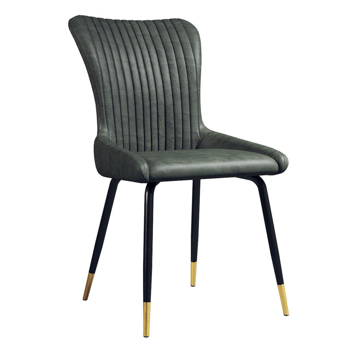 modern chair 017