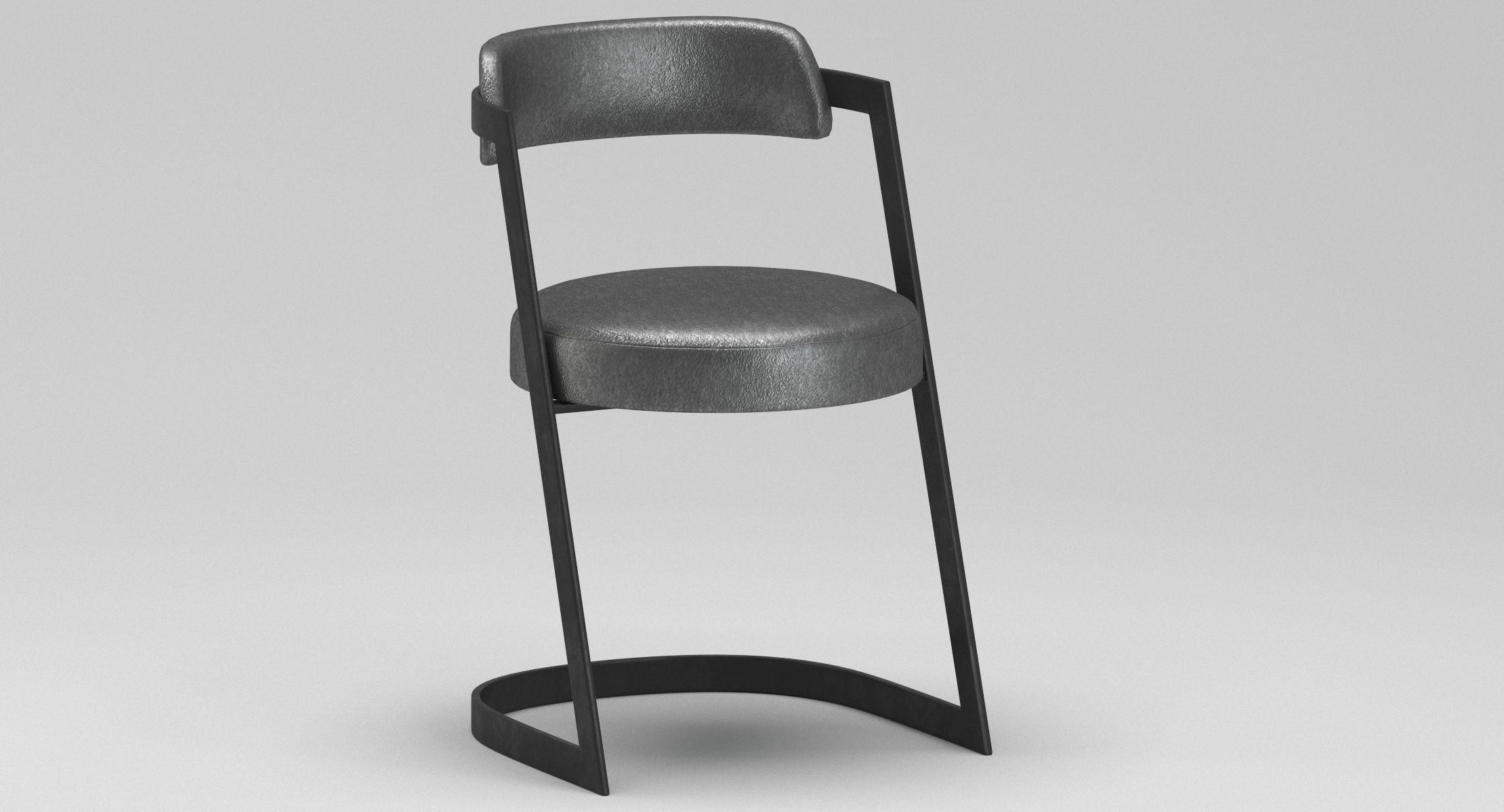 Studio Dining Chair Kelly Wearstler