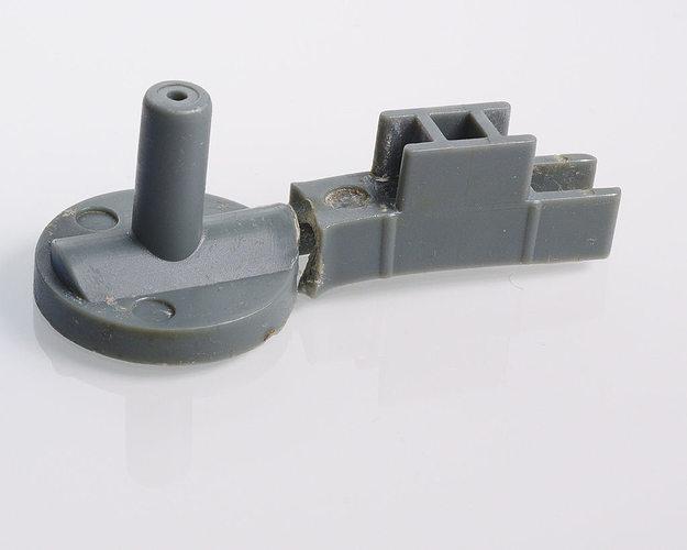 Shower door pivot hinge replacement 3d print model shower door pivot hinge replacement 3d model stl 1 planetlyrics Images