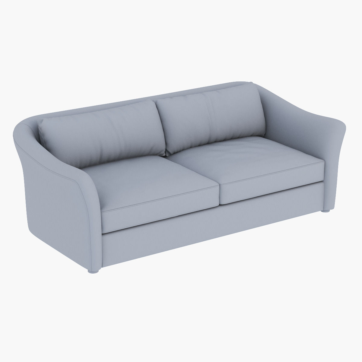 delaney sofa Home The Honoroak