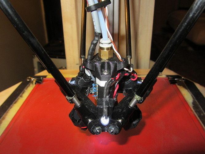drews rostock skeleton head 3d printable model cgtrader. Black Bedroom Furniture Sets. Home Design Ideas