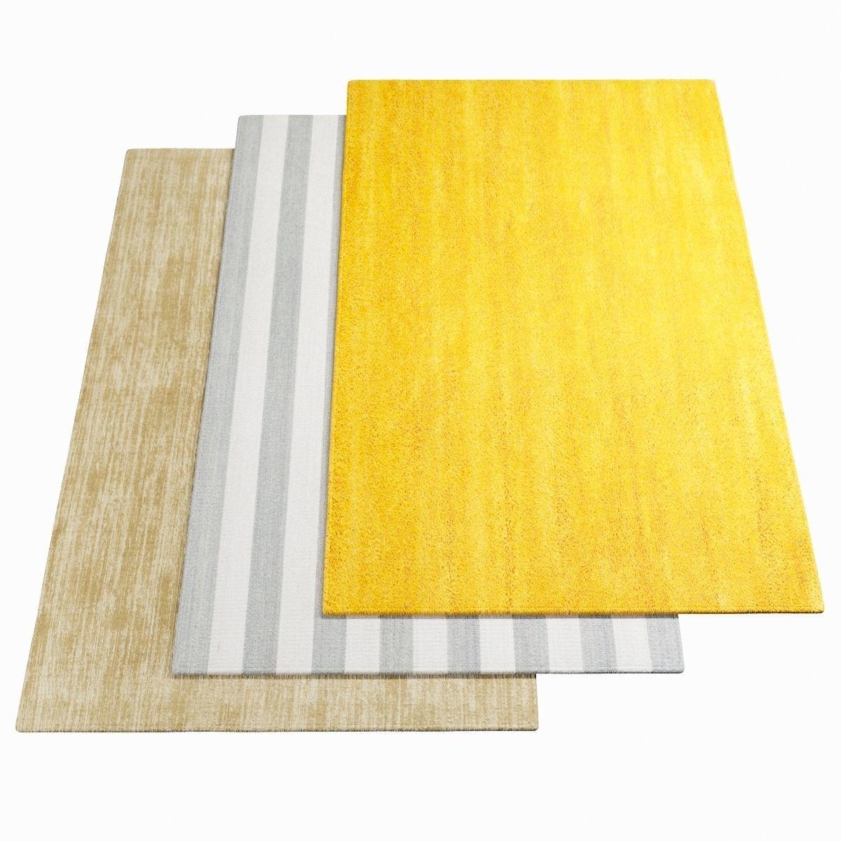 new FABULA LIVING Carpet for variations 11