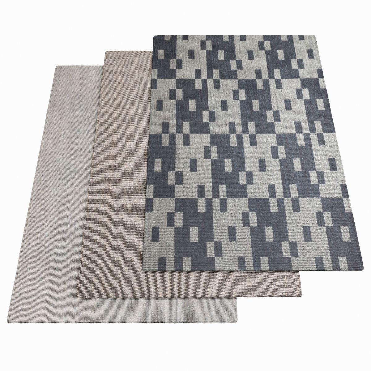new FABULA LIVING Carpet for variations 20